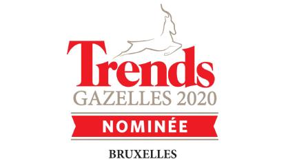 NEWS _ TRENDS GAZELLES
