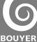 PARTENAIRES _ BOUYER